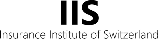 Insurance Institute of Switzerland